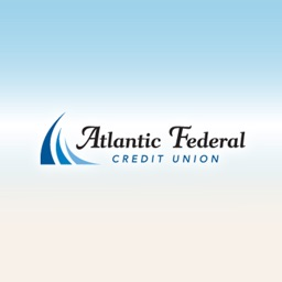 Atlantic Federal Credit Union Moblie Banking