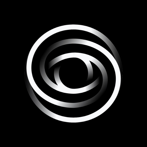 Inception: VR & 360 Videos