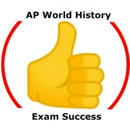 AP World History Exam Success