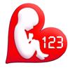 Baby Beat™ Heartbeat Monitor