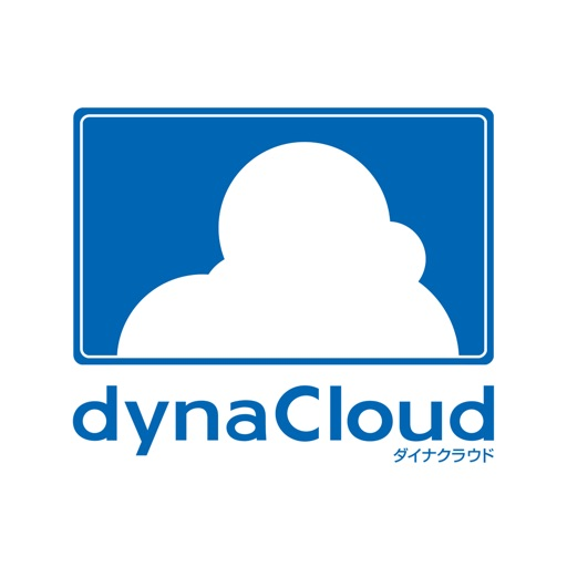 dynaCloud