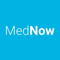 Spectrum Health MedNow