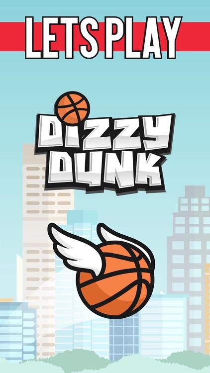 Dunky Dunk screenshot-4