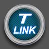 ㈜이지텔레매틱스 - 이지카 Smart T - LINK (원거리 차량제어)  artwork