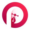 ProtoSketch – Graphic Design
