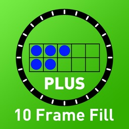 10 Frame Fill PLUS