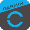 Garmin Connect™ Mobile Reviews
