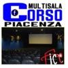 Corso Multisala Piacenza