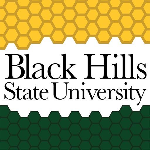 BHSU Campus Activities