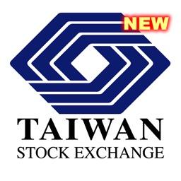 臺灣證券交易所 NEW