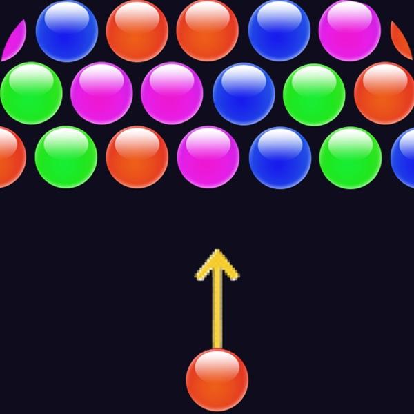 jeux de bulles gratuit