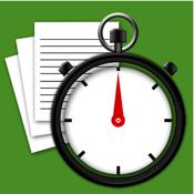 Timetracker app review