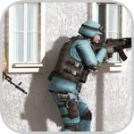 Mafia Clash: Shooting Enemy