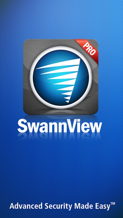SwannView Pro