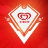 Convenção Kibon