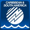 Boating Caribbean&S.America - NAVIONICS S.R.L.