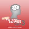 ExamMate VCE PE 3
