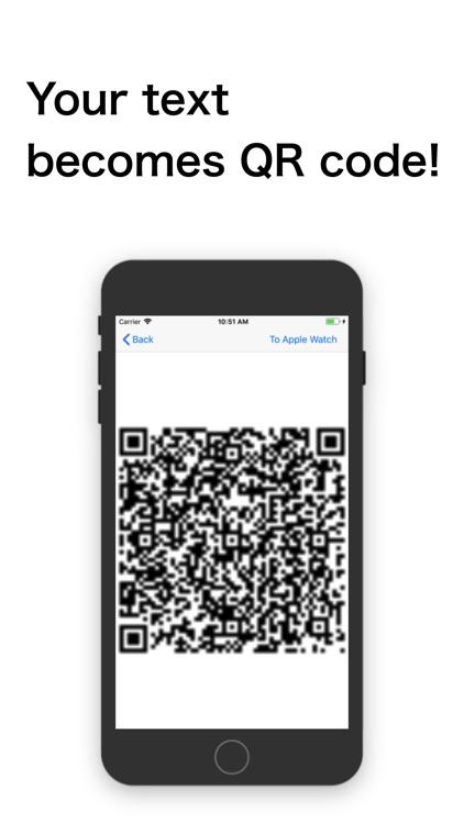 Offline Text Sender