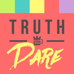 King of Booze: Truth or Dare - Drinking Game