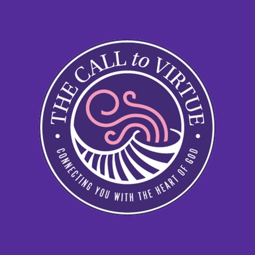 The Call to Virtue