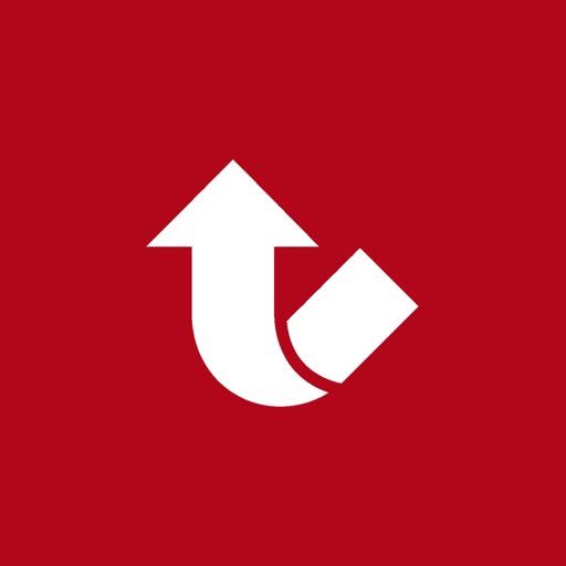 Metanoya icon