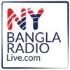 NY BANGLA RADIO