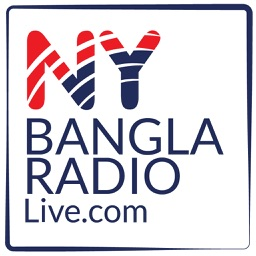 NY BANGLA RADIO