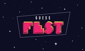 GuessFest