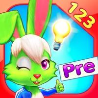 Codes for Wonder Bunny Math Preschool Hack