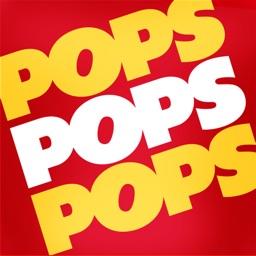 Pop's Mobile