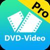 DVD-Video Converter-DVD to MP4 - Tipard Studio