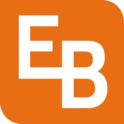 Exchange Bank Mobile Banking