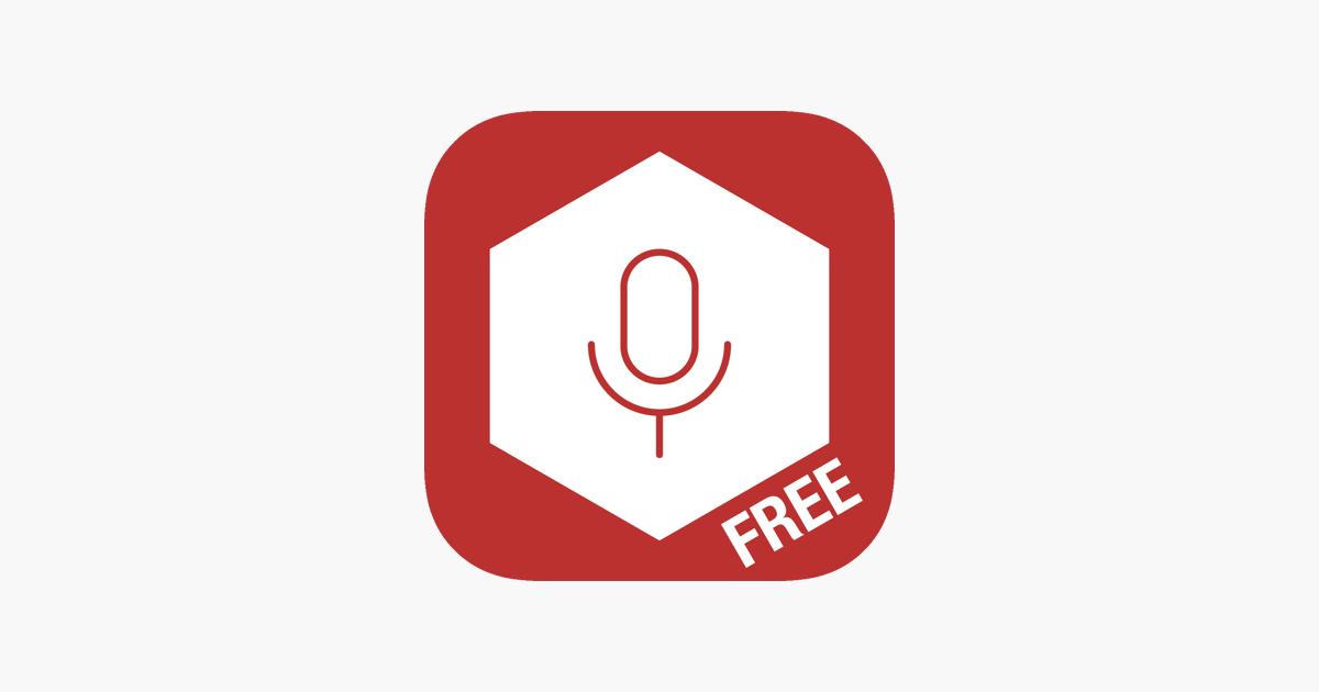 Miglior collegamento gratuito app Canada