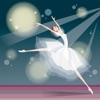 芭蕾舞教学-舞蹈高清视频教程