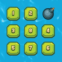 Codes for Paradise Game Numerical Touch Hack