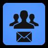GroupsPro - 群组和邮件列表 - Demodit GmbH