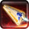 飞机 3D : 雷霆世界战机大战