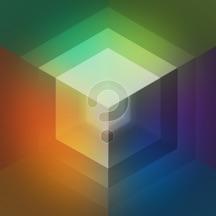 Question Cube - a Trivia Quiz with Cash Prizes