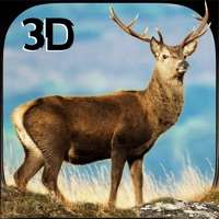 Codes for Wild Deer Revenge Simulator 3D – Control the crazy stag & smash the animals Hack