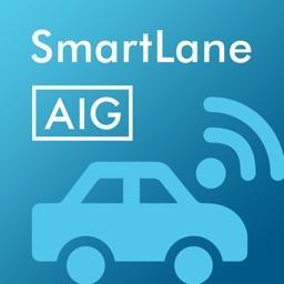 AIG SmartLane
