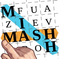 Codes for Words MishMash Hack