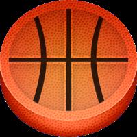 Basketball Trivia Hack Hints Generator