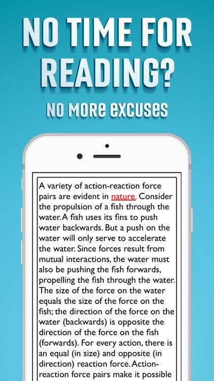 Text to Speech App screenshot-3