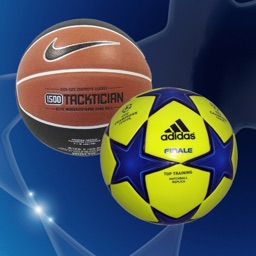 Futbol&Basket