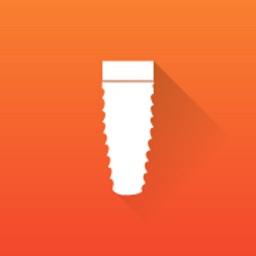 BioHorizons Mobile App