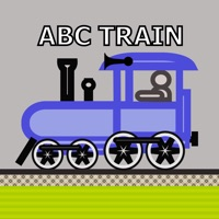 Codes for ABC Learning  Train Hack