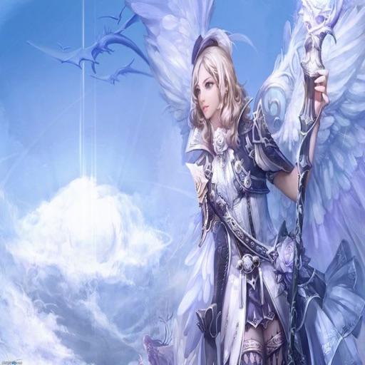 魔幻奇迹-永恒传奇