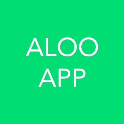 AlooApp - Llamadas baratas