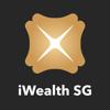 DBS iWealth SG