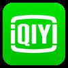 爱奇艺-中国新说唱全网独播 - QIYI